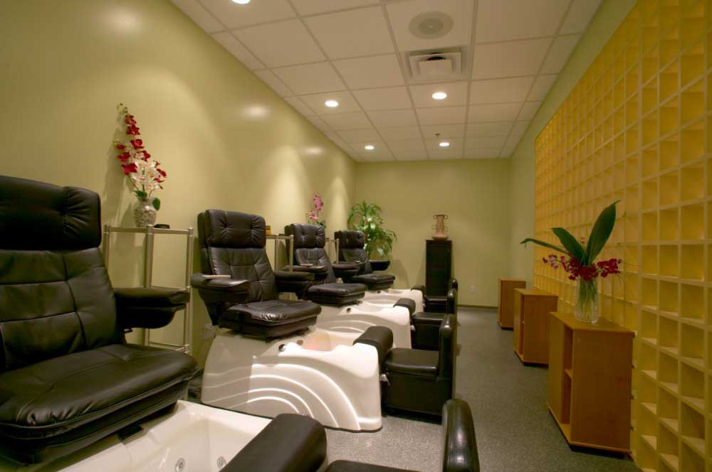 Brentwood - The Face & The Body Spa & Salon - St  Louis +