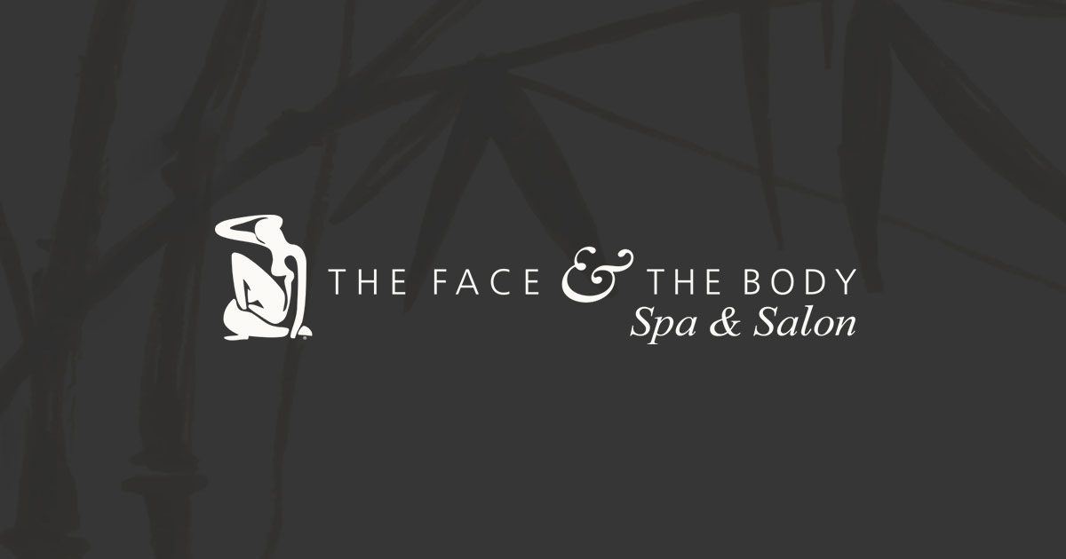 Day Spa In Chesterfield, St Louis, o'Fallon - The Face And The Body